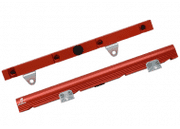 Aeromotive 01-05 GM LS6 FUEL RAIL KIT