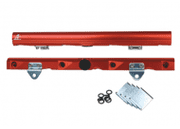 Aeromotive GM LS3/L76 FUEL RAIL KIT