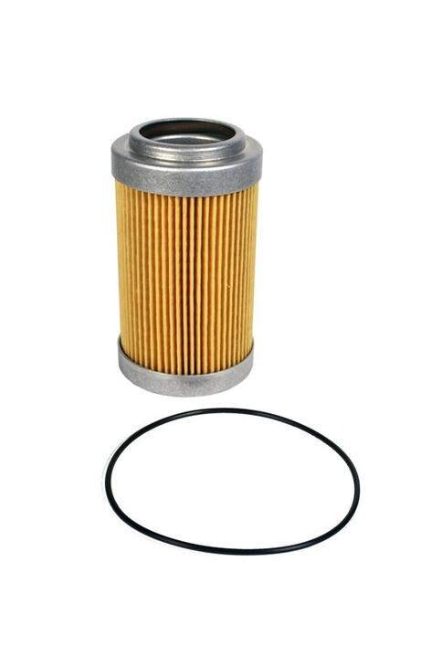 Aeromotive - 10 MICRON FILTER ELEMENT FOR ORB-10 FILTERS