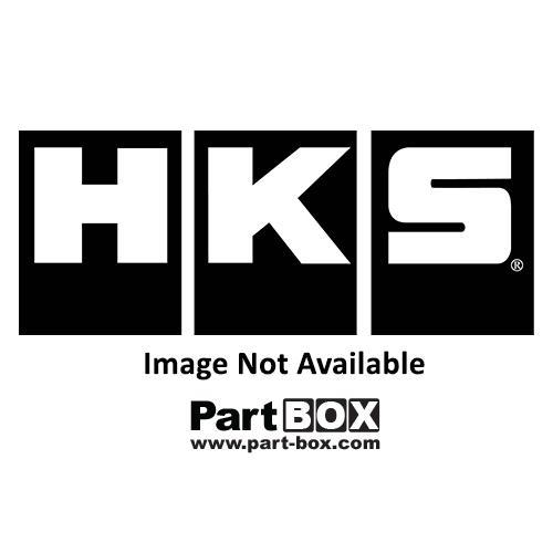 HKS Piston Ring (Oil) 87mm