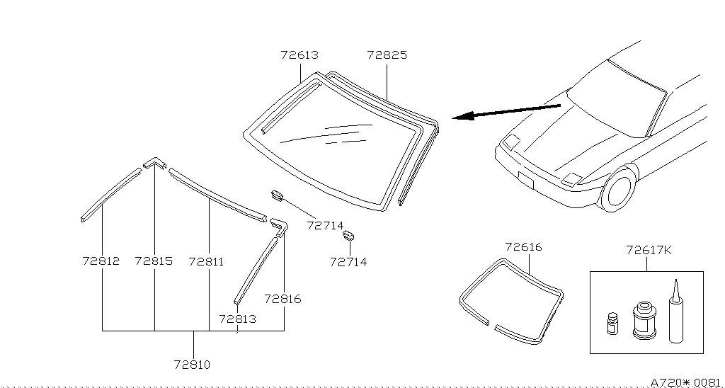 dodge diagrams   1970 dodge dart fuse box
