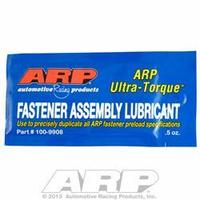ARP Ultra Torque Assembly Lubricants