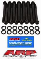 AMC 258 Head Bolt Kit