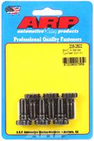 BMC A-Series, 6 pieces Flywheel Bolt Kit