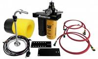 01-10 Chevy Duramax Diesel Lift Pump Kit