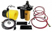 08-10 Ford Powerstroke Diesel Lift Pump Kit