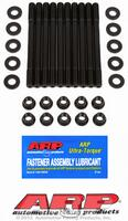Saturn 1.9L DOHC '91-'99 Head Stud Kit