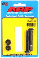Ford Pinto 2000cc Inline 4 Rod Bolt Kit