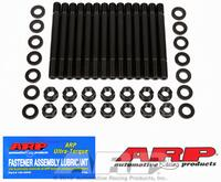 Ford Inline 6, 240-300 hex Head Stud Kit