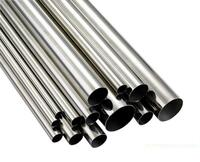 "1"" Stainless Acid-proof pipes"