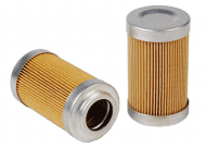 Aeromotive - 10 MICRON ELEMENT FOR ORB-10 FILTERS