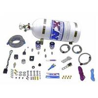 Nitrous Express (NX) EFI single nozzle 20921-10