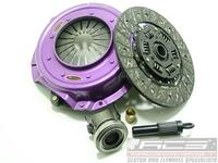 Xtreme Performance - Heavy Duty Organic Clutch Kit - Valiant - Charger - AP5/6 - RV/SV