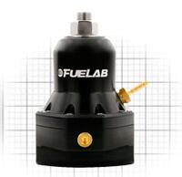 56501 High Flow Fuel Pressure Regulator - 565 SERIE