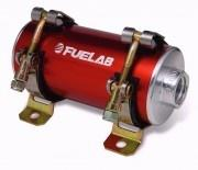 41402 Prodigy Fuel Pump High Efficiency EFI In-Line