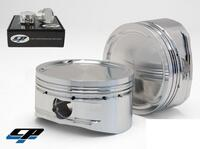 CP Pistons - Ford Cosworth YB200 - STD size