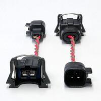 Adapter cables for Honda nozzles