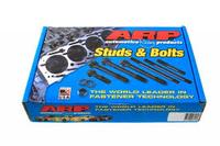 ARP - Nissan RB25 Head stud kit.