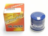 TRUST GREDDY - OIL FILTER - RB VG 4A-G 3S-GT