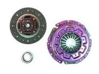 Xtreme Clutches HD Clutch Kit EJ20