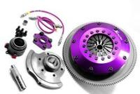Xtreme Clutches 2 plate Ceramic, FD3S