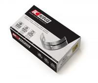 King Bearings - Main Bearing - M52 B25 - M50 B25 - M20 B23 - M52 B28 - BMW M20B20-23-25-27 M50B25 M52B20-25-28